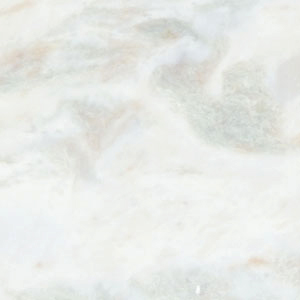 Manufacturer of Indian Marble