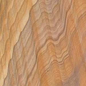 Supplier of Sandstone US