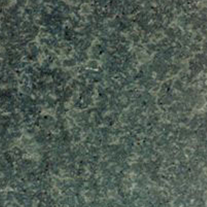 Slate Manufacturer in India
